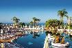 Hotel Landmar Playa La Arena (Ex Be Live Experience) (fotografie 3)