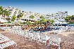 Hotel Landmar Playa La Arena (Ex Be Live Experience) (fotografie 4)