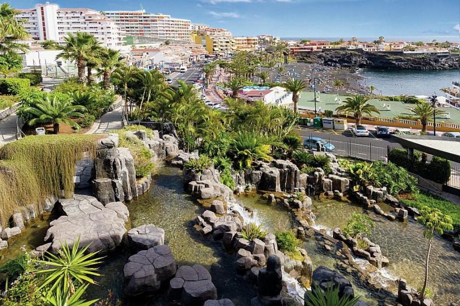 Hotel Be Live Experience Playa La Arena (fotografie 4)