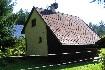Chata Starobucké Debrné 1476 (fotografie 2)