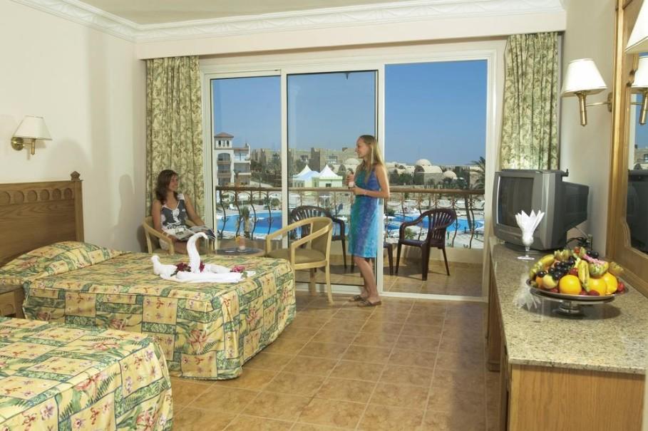 Hotel Penseé Royal Garden Beach (fotografie 12)