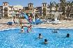 Hotel Penseé Royal Garden Beach (fotografie 8)