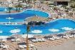 Hotel Penseé Royal Garden Beach (fotografie 11)