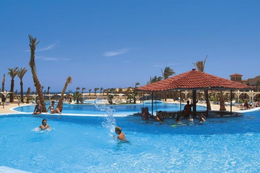 Hotel Penseé Royal Garden Beach (fotografie 14)