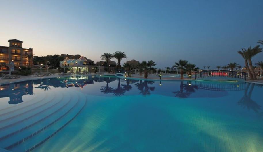 Hotel Penseé Royal Garden Beach (fotografie 15)