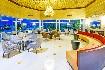 Hotel Jaz Tour Khalef (fotografie 5)