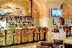 Hotel Medina Diar Lemdina (fotografie 2)