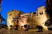 Hotel Medina Diar Lemdina (fotografie 4)