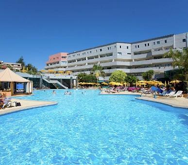 Gran Hotel Turquesa Playa (hlavní fotografie)