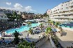 Hotel Turquesa Playa (fotografie 10)