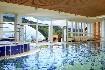 Hotel Orea Resort Sklář (fotografie 5)