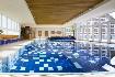 Hotel Orea Resort Sklář (fotografie 4)