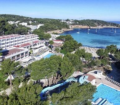 Hotel Sandos El Greco