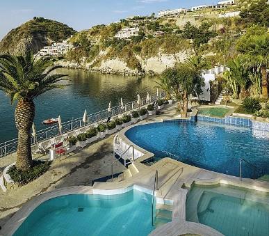 Hotel Apollon Club Sea Resort & Spa