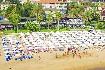 Hotel Sandy Beach (fotografie 10)