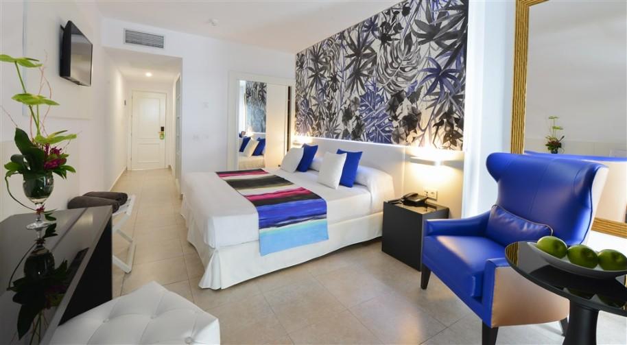 Hotel Taurito Princess (fotografie 23)