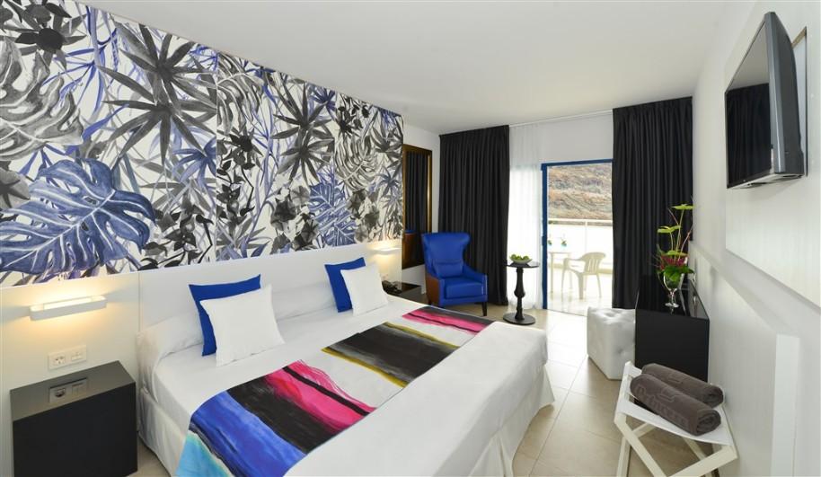 Hotel Taurito Princess (fotografie 22)