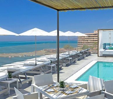 Hotel BQ Amfora Beach