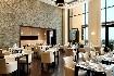 Hotelový komplex Hilton Ras Al Khaimah Resort & Spa (fotografie 12)