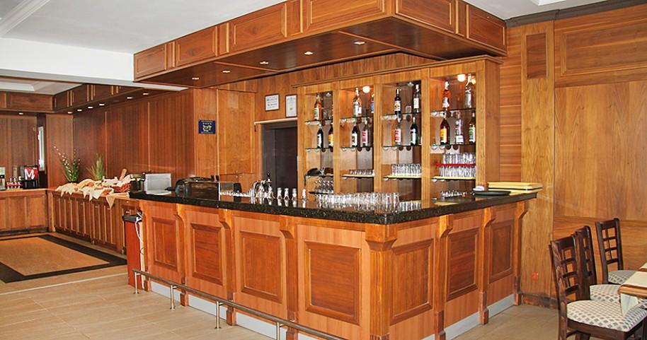 Hotel Izola Paradise (fotografie 5)