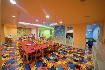 Hotel Lara Family Club (fotografie 6)