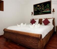 Hotel Royal Cottage Residence