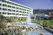 Hotel Avra Beach (fotografie 3)