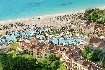 Hotel Grecotel Olympia Oasis & Aqua Park (fotografie 1)