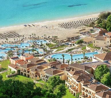 Hotel Grecotel Olympia Oasis & Aqua Park (hlavní fotografie)