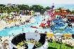 Hotel Grecotel Olympia Oasis & Aqua Park (fotografie 7)
