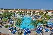Hotelový komplex Tsokkos Paradise (fotografie 4)