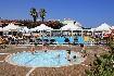Hotel Annabelle Beach Resort (fotografie 25)