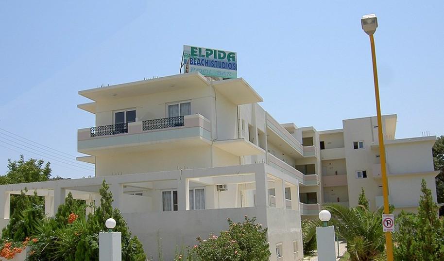 Studia Elpida (fotografie 20)