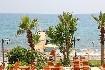 Hotel Anitas Beach Club (fotografie 2)