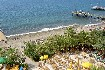 Hotel Anitas Beach Club (fotografie 4)