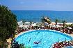 Hotel Anitas Beach Club (fotografie 6)