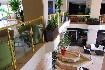 Hotel Anitas Beach Club (fotografie 9)