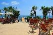 Hotel Anitas Beach Club (fotografie 19)