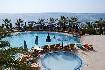Hotel Anitas Beach Club (fotografie 24)