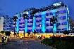 Hotel Mesut (fotografie 2)