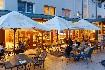 Hotel Skalní Mlýn (fotografie 37)
