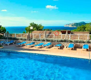 Hotel Club Santa Ponsa (hlavní fotografie)