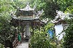 Okruh Vietnamem - cesta za romantikou (fotografie 5)