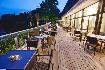 Hotel Astoria Bled (fotografie 4)