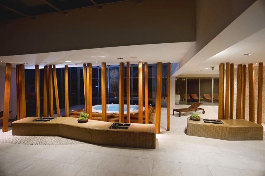 Hotel Astoria Bled (fotografie 11)