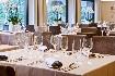 Hotel Astoria Bled (fotografie 9)