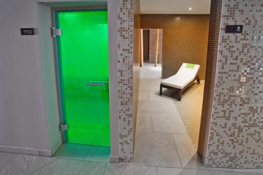 Hotel Astoria Bled (fotografie 14)