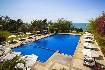 Hotel Victoria Phan Thiet Beach Resort & Spa (fotografie 11)