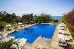 Hotel Victoria Phan Thiet Beach Resort & Spa (fotografie 10)