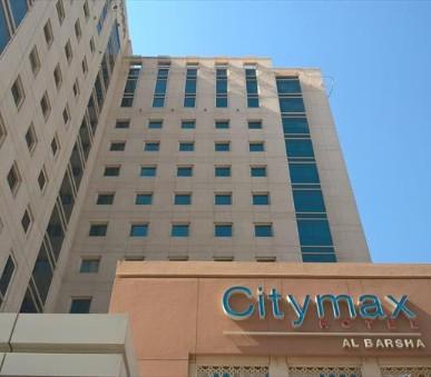 Hotel Citymax Al Barsha at The Mall (hlavní fotografie)